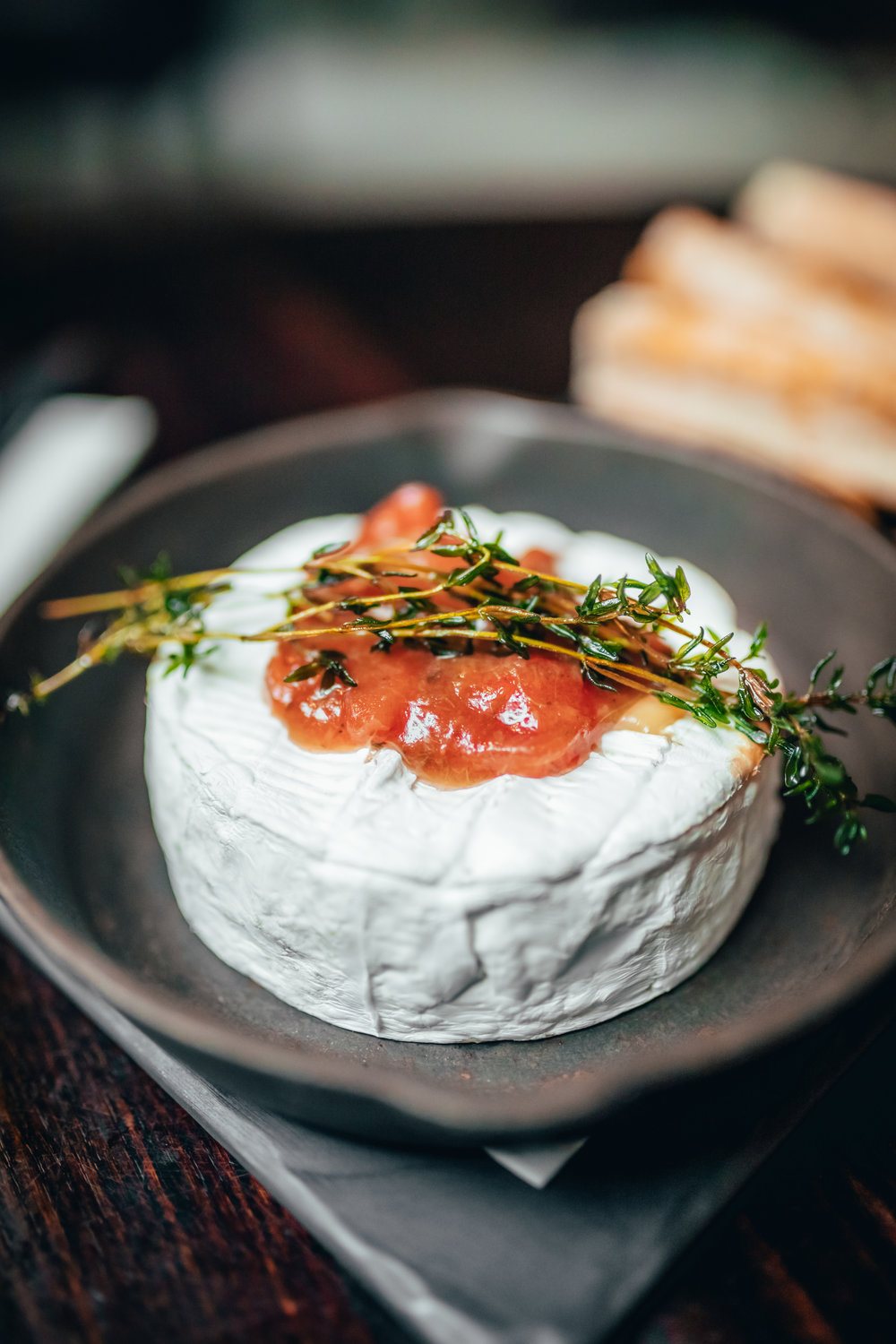 Whole Baked Somerset Camembert2.jpg