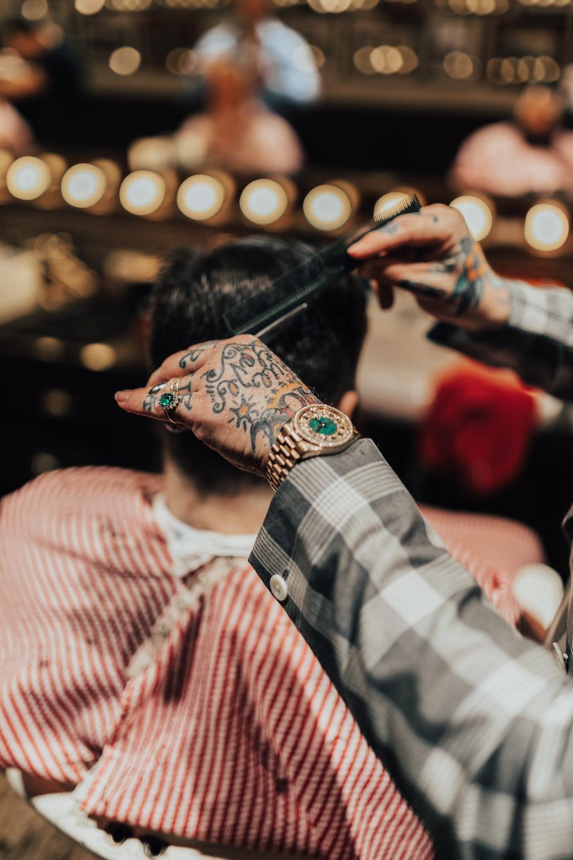 BarberDeansgate21.jpg