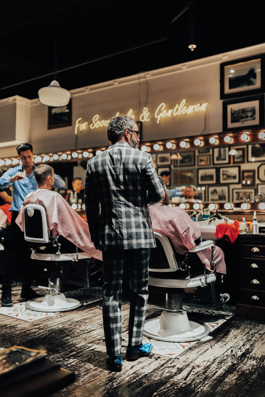 BarberDeansgate38.jpg