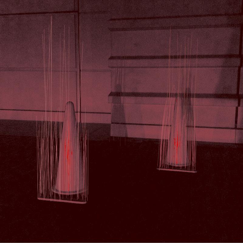 Dimensionless Dimensions VI