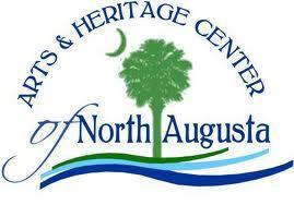 arts & Heritage Center of North Augusta logo.jpg