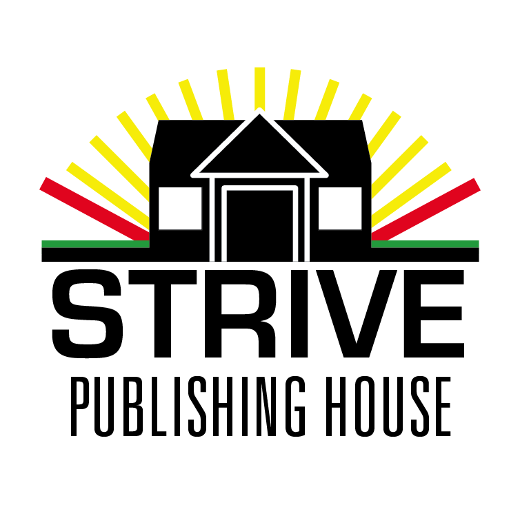 Strive Publishing House