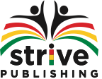 Strive Publishing