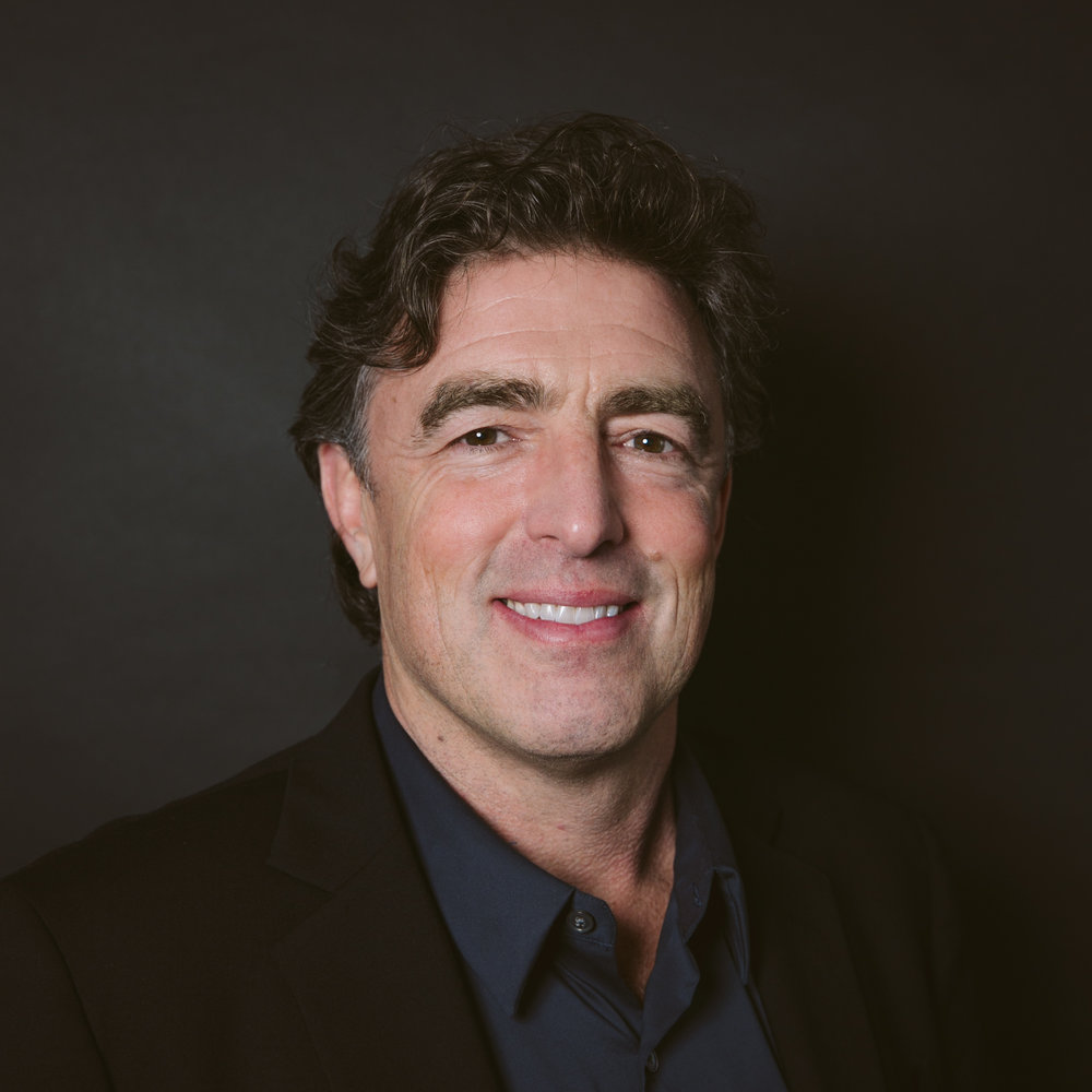 Wyc Grousbeck (wyc@causewaymp.com) Wyc has more than 25 years of investment, operating and legal experience. In 2002, Wyc conceived of and led the acquisition of the Boston Celtics, then a publicly-traded company, and became CEO and NBA Governor of the team. Wyc is a member of the Media, Executive, Audit, Compensation, Planning and Labor Committees of the NBA. Wyc was a General Partner of Highland Capital Partners from 1995 to 2002. While at Highland, he worked closely with Bob Higgins and frequently co-invested with Mark Wan. His early career included time spent as a venture capital lawyer and a business development manager. Wyc serves on the Board of Directors of Formula E Holdings, Comcast SportsNet New England and as Chairman of the Massachusetts Eye and Ear Infirmary. He is a graduate of Princeton University where he rowed varsity crew. He also holds a law degree from the University of Michigan and earned an MBA from Stanford Business School.