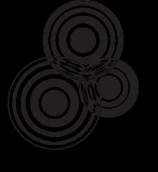 ACA Logo - BLK.png