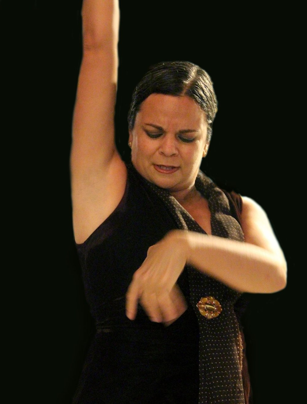 Drea-dancing-large copy.jpg