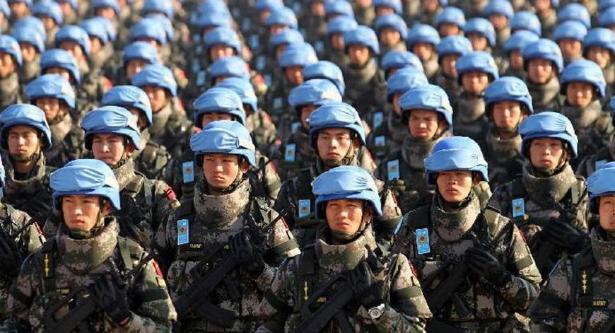 un-peacekeepers-south-sudan.jpg
