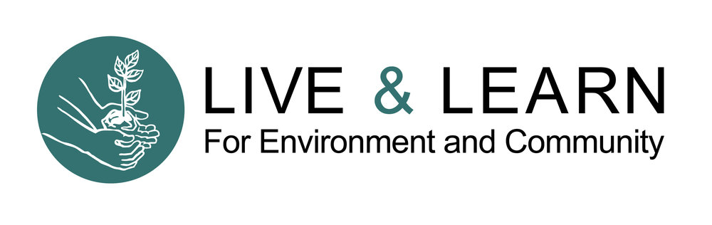 """""""Live & Learn works with communities throughout Asia and the Pacific to design, implement and learn from community-based development projects. The projects are specific to each community and cover a number of thematic program areas. Live & Learn funds its programs with support from the public, governments, the corporate sector and international development agencies."""""""