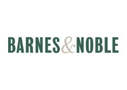 purchase_logos_barns.jpg