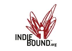 purchase_logos_indie.jpg