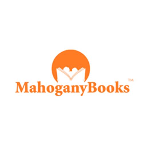 SVTM_bookstoorlogos_3.jpg