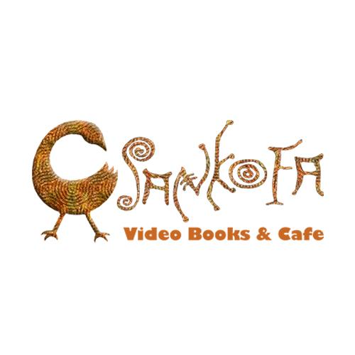 SVTM_bookstoorlogos_Sankofa.jpg