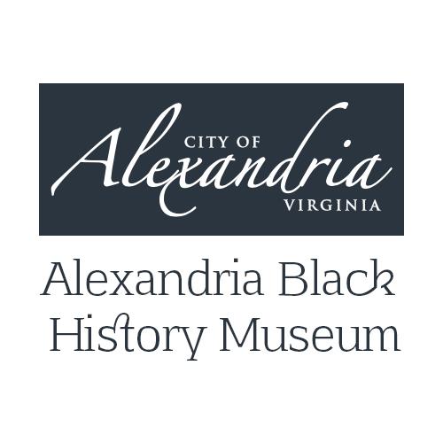 AlexCity_AfricanAmericanMuseum.jpg