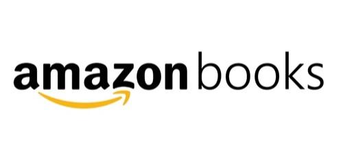 SVTM_bookstoorlogos_new_amazon.jpg