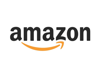 purchase_logos_amazon.jpg