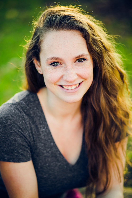 Allison 1.jpg