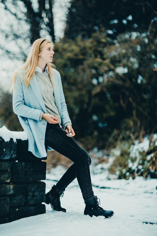 Kathryn Alice 1.jpg