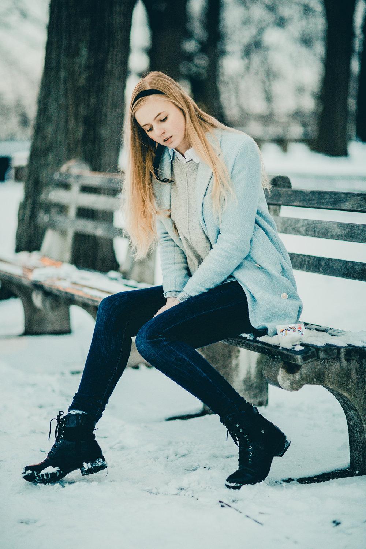 Kathryn Alice 4.jpg