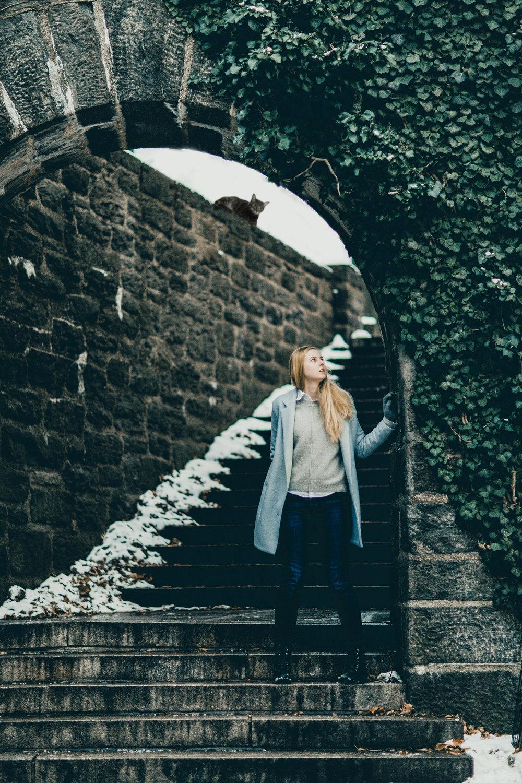 Kathryn Alice 5.jpg