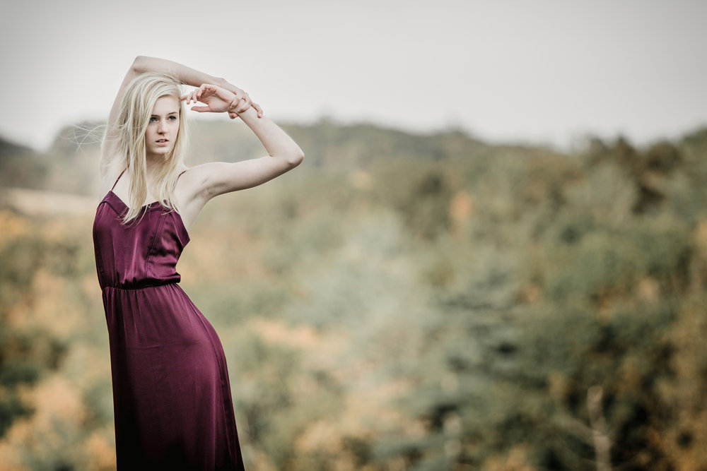 Kathryn Wind 4.jpg