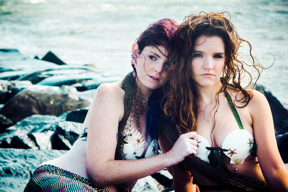 Mermaids 1.jpg