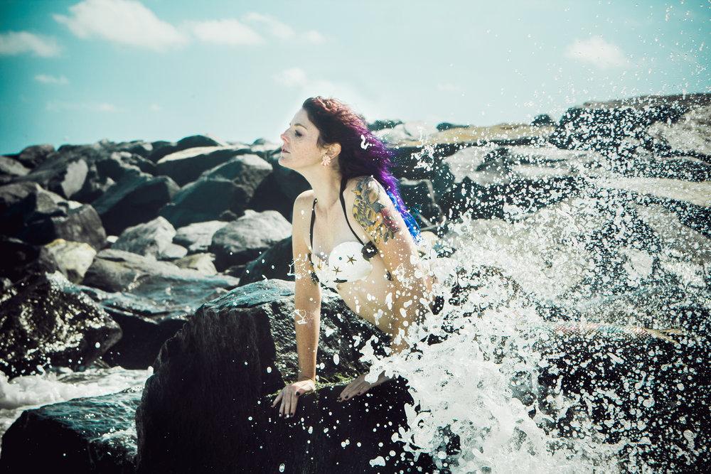 Mermaids 4.jpg