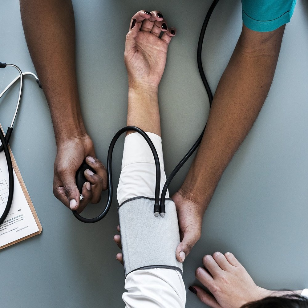 hypertension_1.jpg