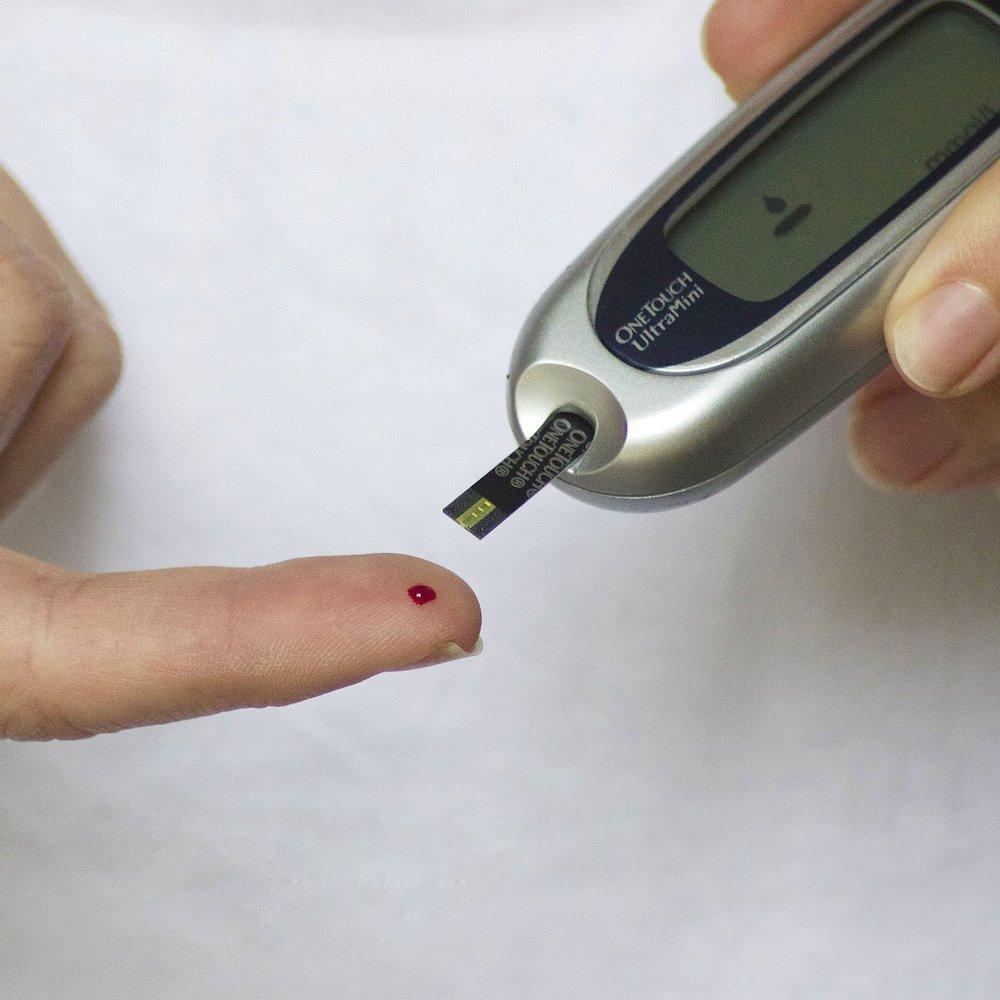 diabetes_1.jpg