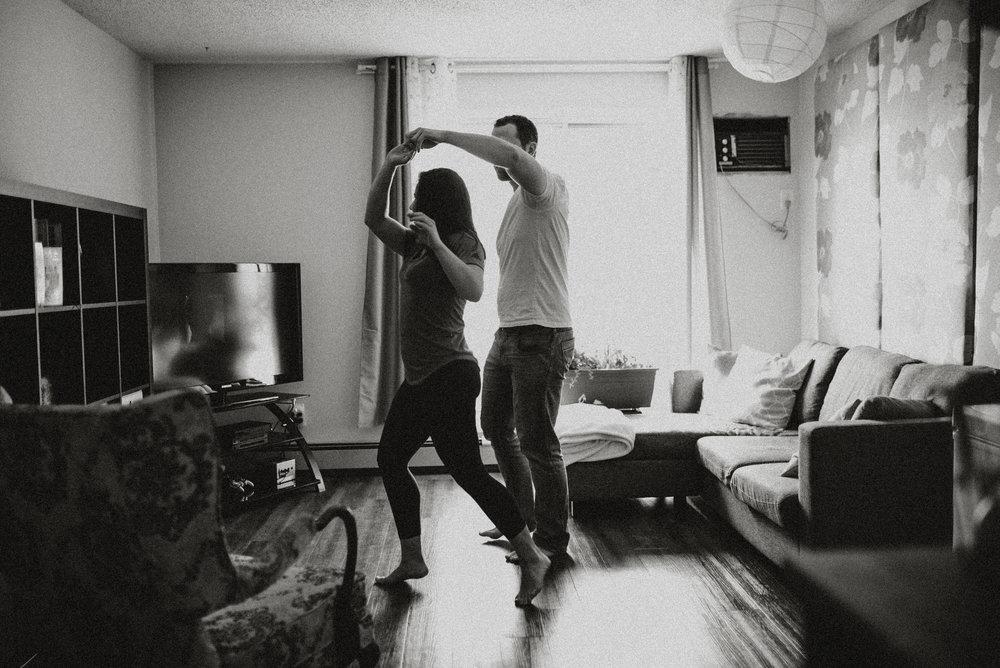Stephanie + Dylan-17.jpg