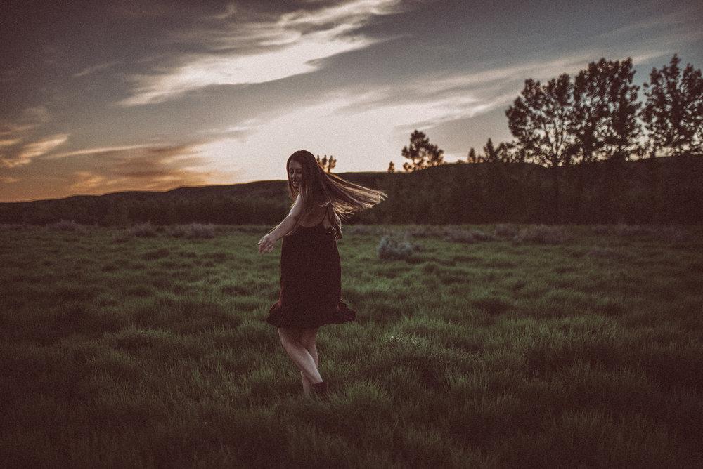 chellsea - June 2, 2018 (10).jpg