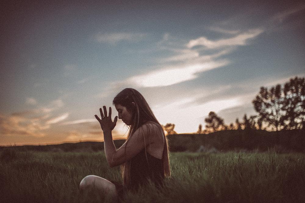 chellsea - June 2, 2018 (17).jpg
