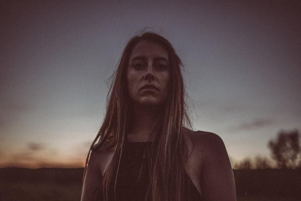 chellsea - June 2, 2018 (41).jpg