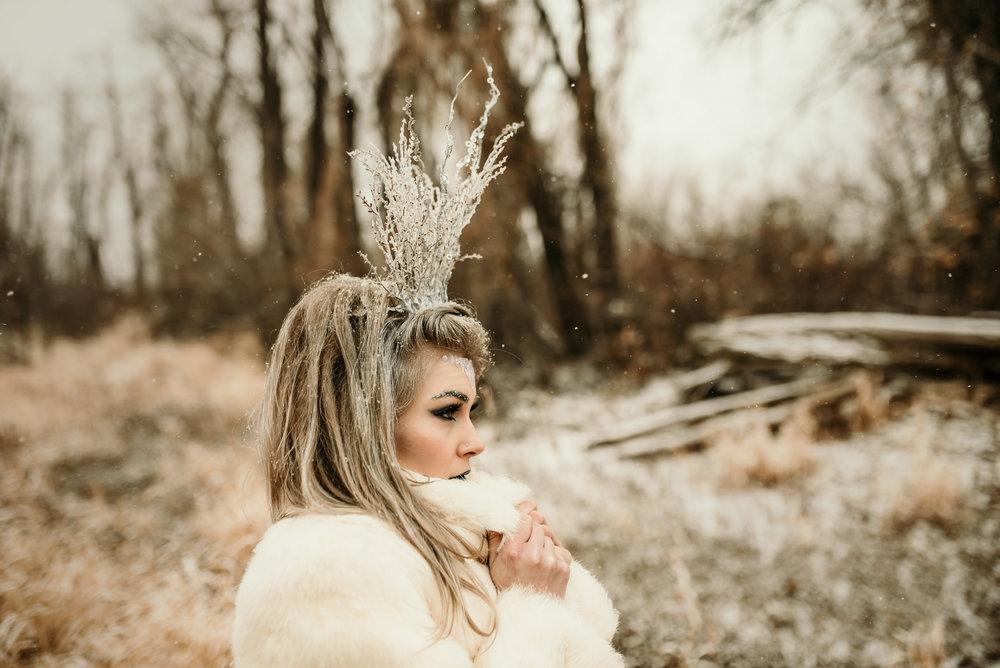 snow queen - jade-2.jpg