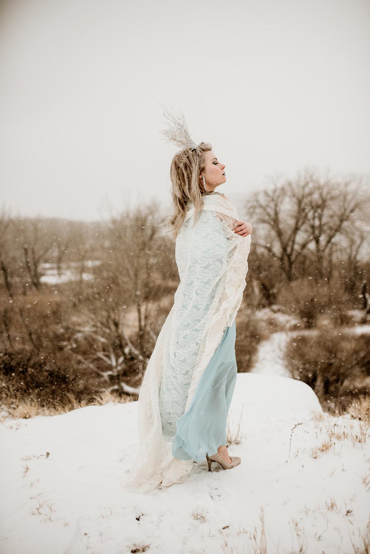 snow queen - jade-9.jpg