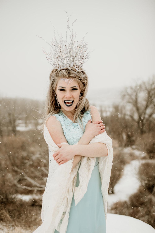 snow queen - jade-11.jpg