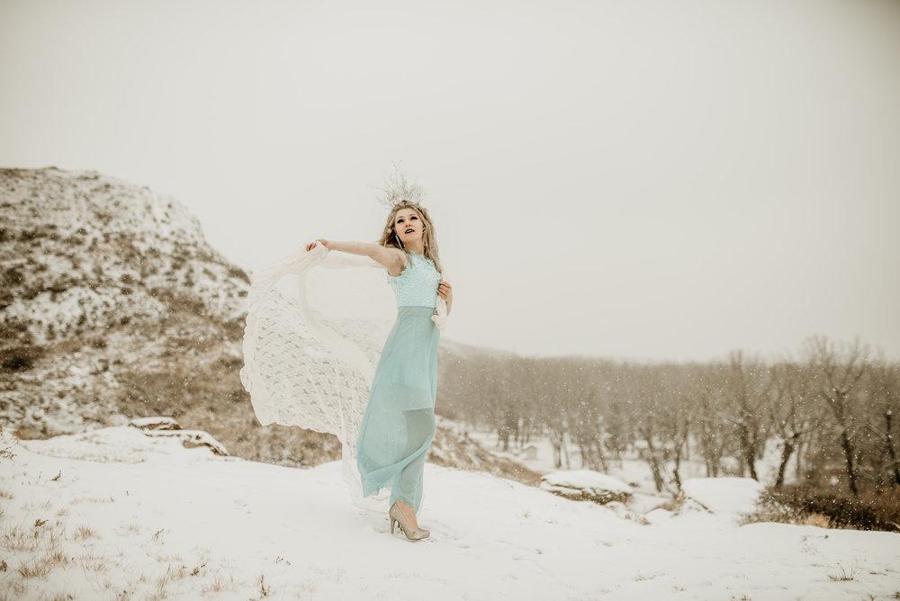 snow queen - jade-15.jpg