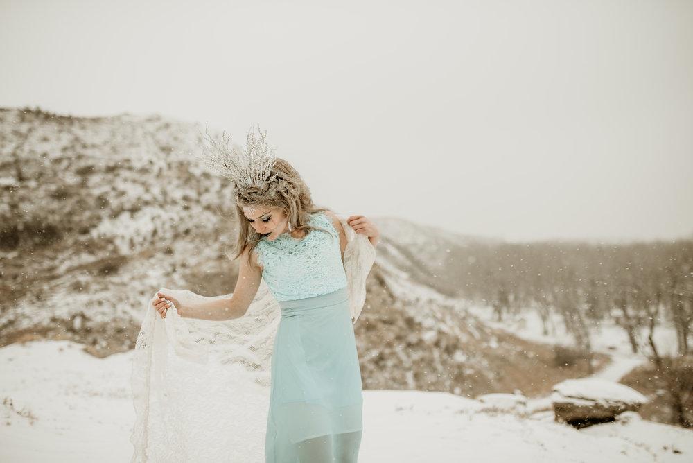 snow queen - jade-19.jpg