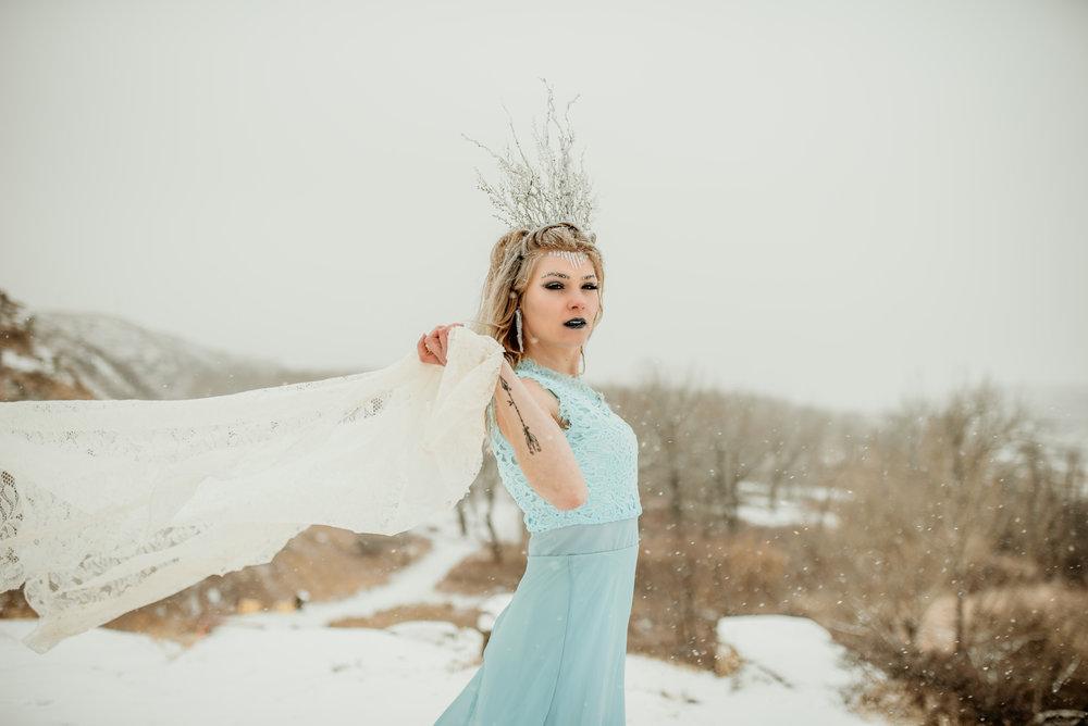snow queen - jade-20.jpg