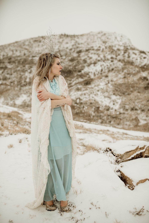 snow queen - jade-22.jpg