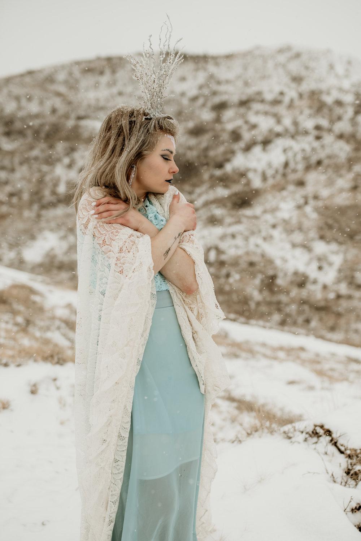 snow queen - jade-23.jpg