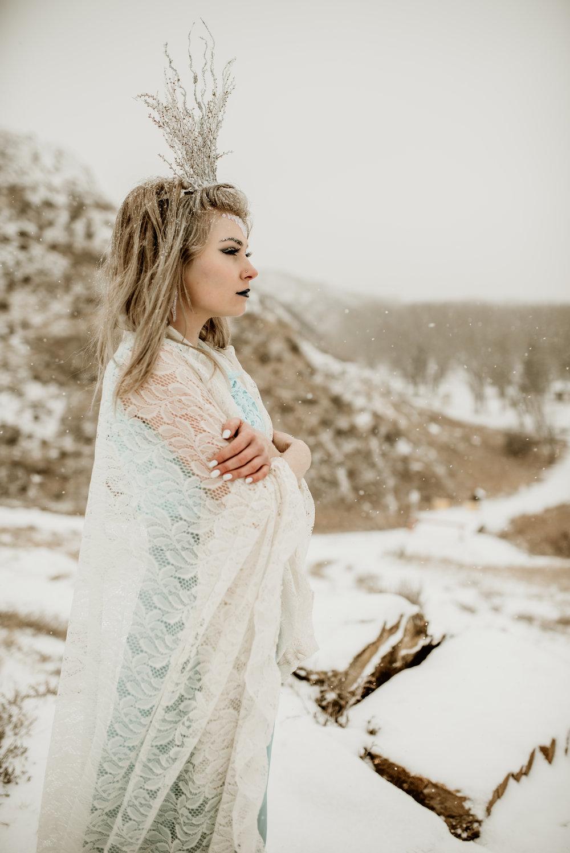 snow queen - jade-25.jpg