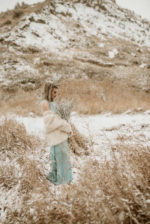 snow queen - jade-27.jpg