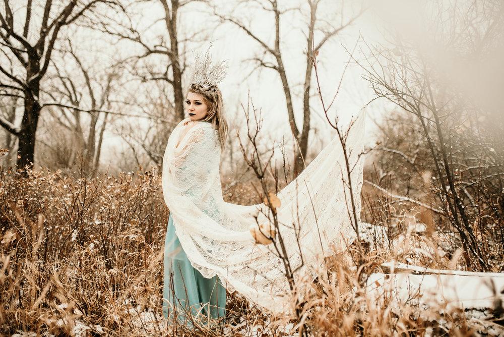 snow queen - jade-44.jpg