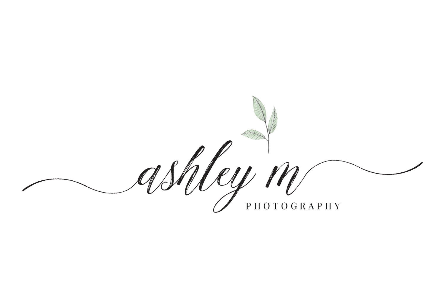 Ashley M Photography