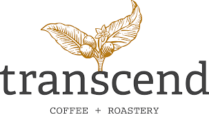 Transcend Coffee and Roastery at Ritchie Market