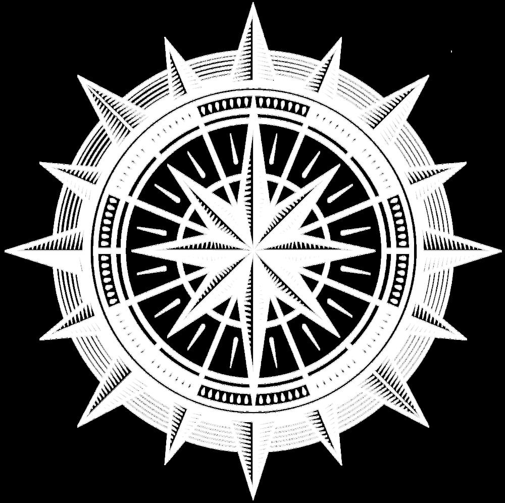 Ship Shape Logo Big.png