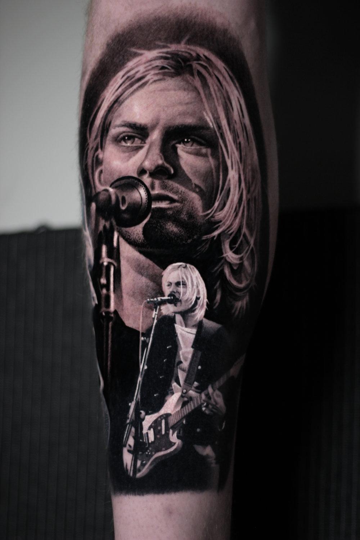 Kurt.Cobain.jpg
