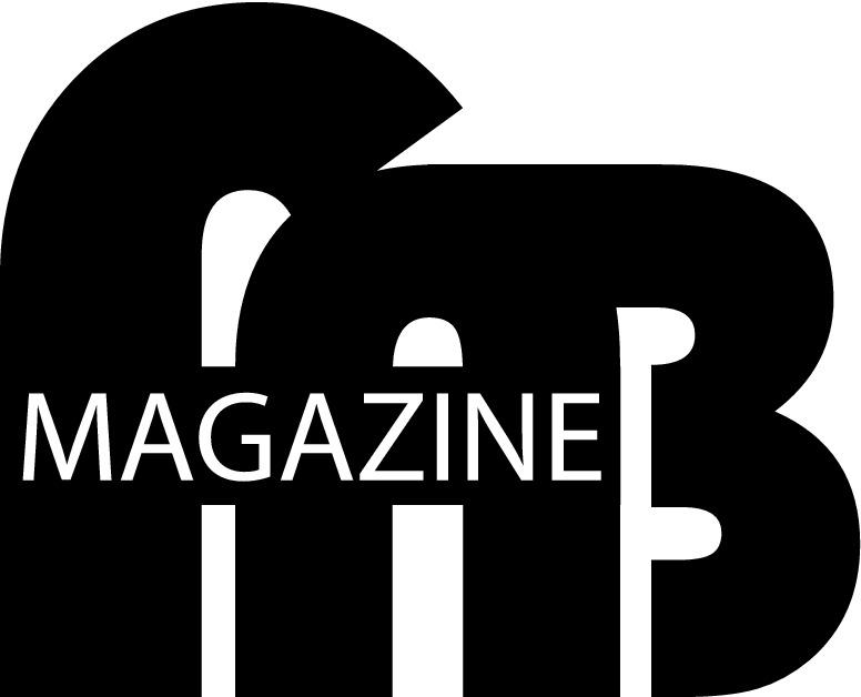 FAB-Magazine-Logo.jpg