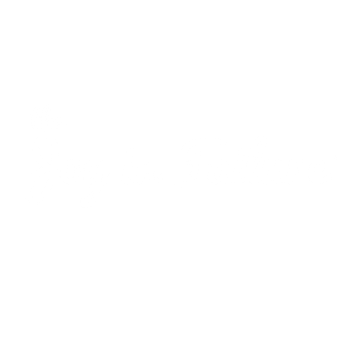 The Joy In Failure