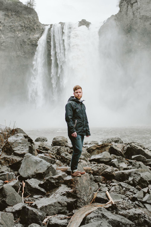 Matt Lowden + Snoqualmie-3.jpg